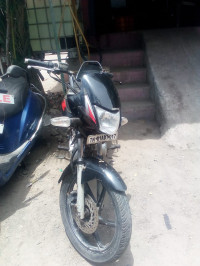 Hero Splendor Plus 2008 Model