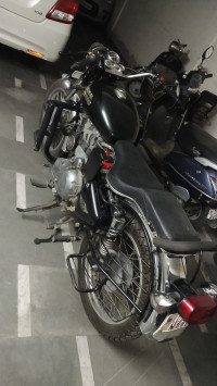 Royal Enfield Bullet Electra 5S 2015 Model
