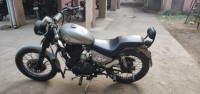 Royal Enfield Thunderbird 2011 Model
