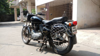 Royal Enfield Bullet Standard 500 2005 Model