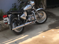 Royal Enfield Bullet Electra 2017 Model