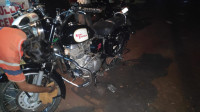 Royal Enfield Classic 350 2012 Model