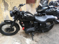 Royal Enfield Lightning 535 2000 Model