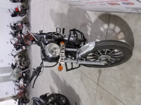 Royal Enfield Bullet Standard 350  Model