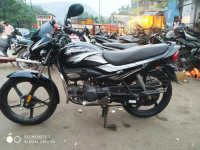 Hero Super Splendor 2018 Model