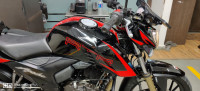 TVS Apache RTR 200 4V ABS Race Edition 2.0