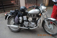 Royal Enfield Bullet Electra 2007 Model