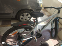 Bicycle  FROG VANTAGE 27.5T 21 SPEED 2019 Model
