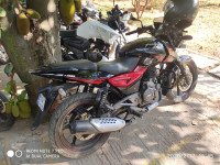 Bajaj Pulsar 150 Twin Disc 2018 Model
