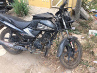 Honda Dream Yuga 2014 Model