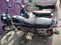 Hero Splendor Plus IBS i3s 2018 Model