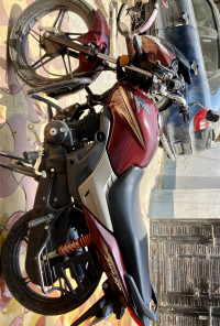 Honda CB Shine SP 2016 Model