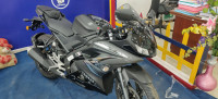 Yamaha YZF R15 V3 BS6 2020 Model