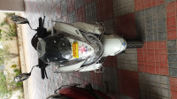 Suzuki Burgman Street BS6 2020 Model