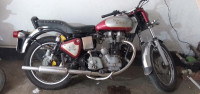 Royal Enfield Bullet Electra 5S 2006 Model