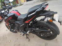 TVS Apache RTR 200 4V ABS Race Edition 2.0 2019 Model
