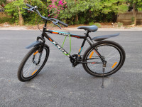 Bicycle  KROSS 2019 Model
