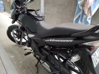 Honda CB Unicorn 2018 Model
