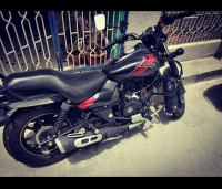 Bajaj Avenger Street 220 BS6 2020 Model