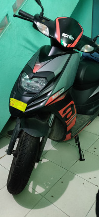 Aprilia SR 160 Std ABS 2020 Model