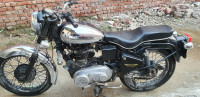 Royal Enfield Bullet Machismo A350 2005 Model