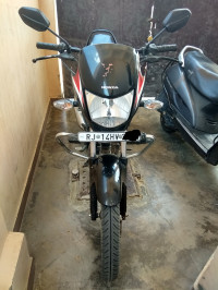 Honda Dream Yuga 2018 Model