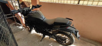 Bajaj Dominar 400 ABS BS6 2019 Model