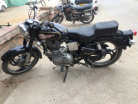 Royal Enfield Bullet Standard 350 2014 Model