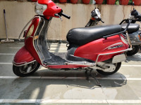 Suzuki Access 125 2009 Model