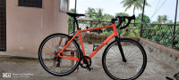 Bicycle  Triban RC 100 2020 Model