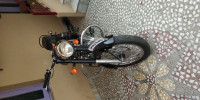 Royal Enfield Vintage Bullet 2002 Model