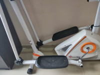 Bicycle  Power max fitness cycle  Model