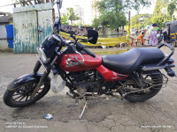 Bajaj Avenger Street 160 BS6 2020 Model