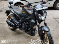 Bajaj Dominar 400 ABS BS6 2018 Model