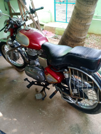 Royal Enfield Bullet Electra 2006 Model