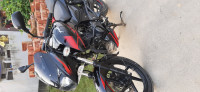 Bajaj Pulsar 150 Twin Disc 2019 Model