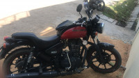 Royal Enfield Thunderbird X 350 2019 Model