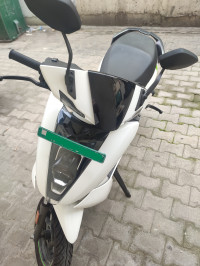 Ather 450 2019 Model