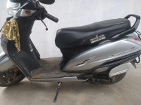 Honda Activa 5G Limited Edition 2019 Model