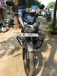 Honda CB Shine SP  Model