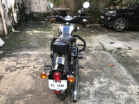 Royal Enfield Classic 500 2017 Model