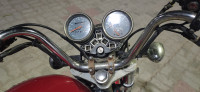 Royal Enfield Thunderbird 350 2011 Model