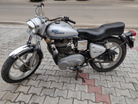 Royal Enfield Bullet Electra 2003 Model