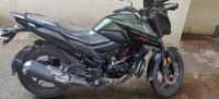 Honda XBlade BS6 2018 Model