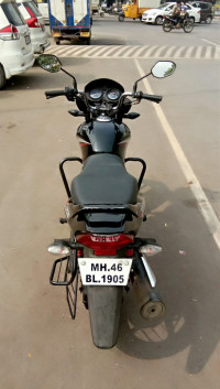 Honda CB Shine 2018 Model