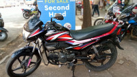 Hero Super Splendor 2019 Model