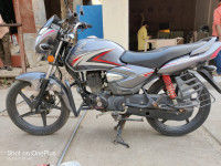 Honda CB Shine 2019 Model