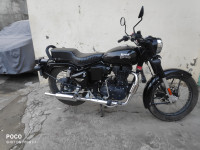 Royal Enfield Bullet 350 2020 Model