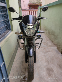 Honda CB Unicorn 2013 Model