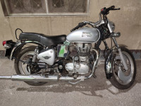 Royal Enfield Bullet Electra 2015 Model